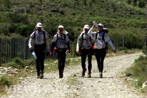 hikingteam