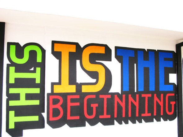This_Is_the_begin