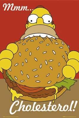 mmm_cholesterol