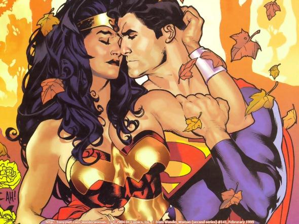 superman1024
