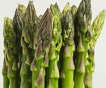 asparagus-main_Full
