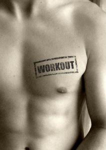 workout(2)