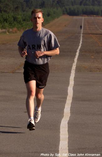 run-08